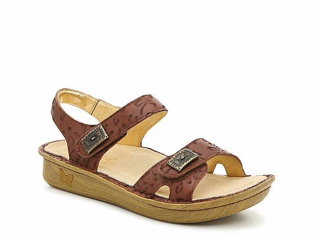 5b76a557beb Alegria Shoes