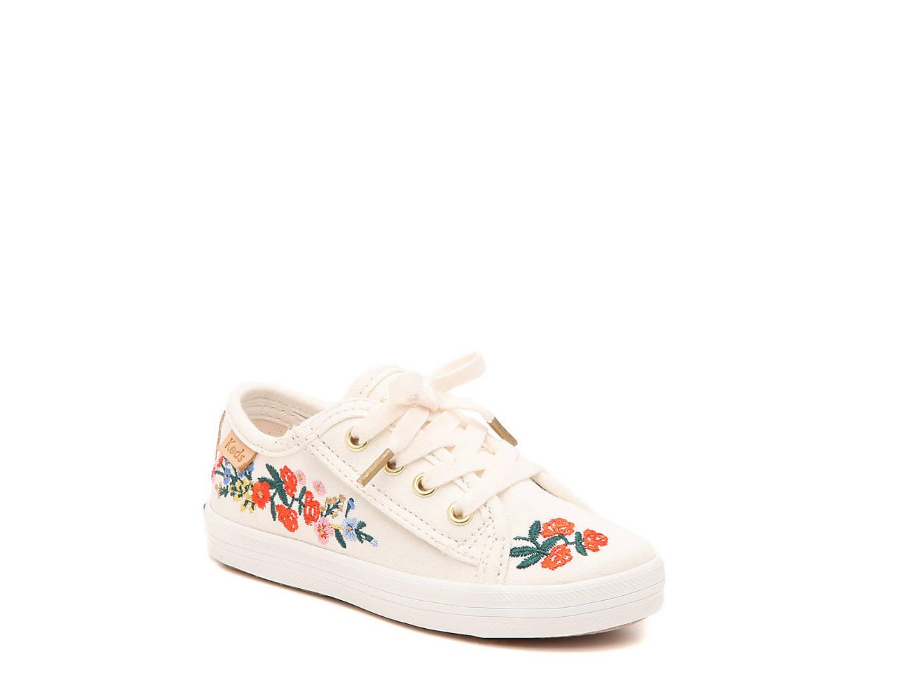 6fdfb7585deaa Kickstart Jr Sneaker - Kids'