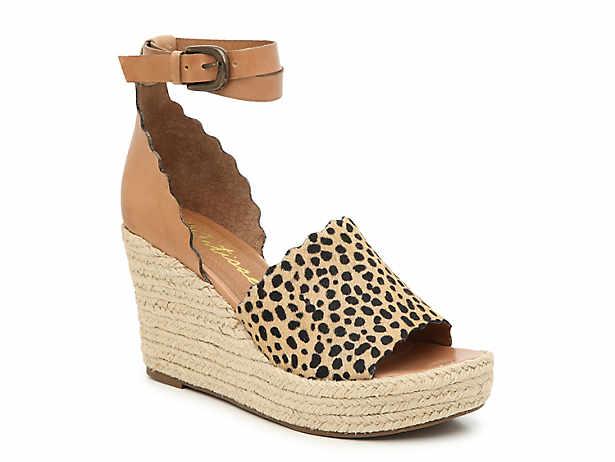 b6a0c7cd284f Matisse Shoes