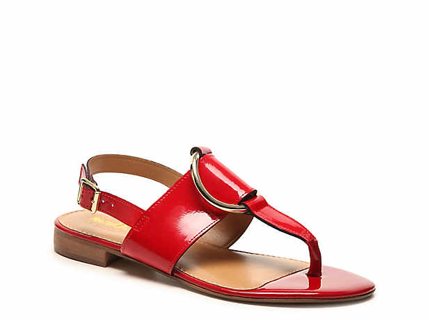 9a4ed2b16c5 Bernardo Tia Sandal Women s Shoes