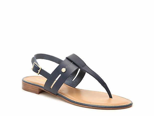 4e87cc4a8fd coach shoes