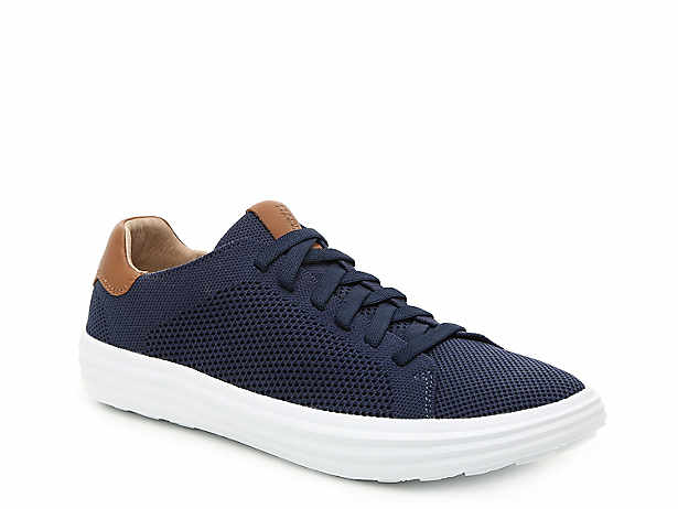 Men S New Arrivals New Shoes And Accessories Dsw