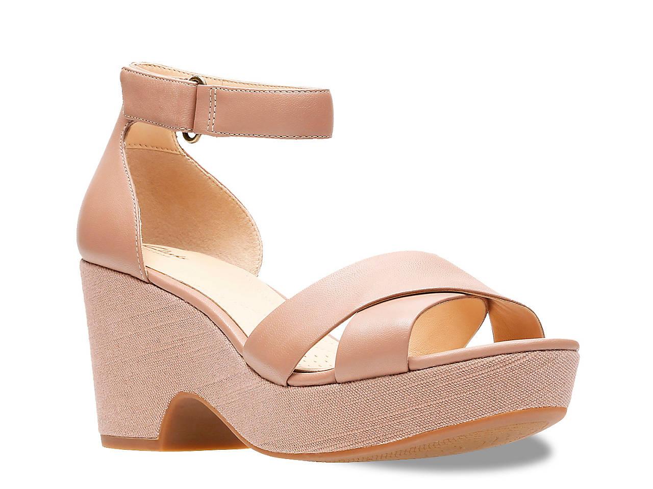 a2aa6549c9d763 Artisan Clarks Dsw Sandal Maritsa Shoes Women s d0w4q