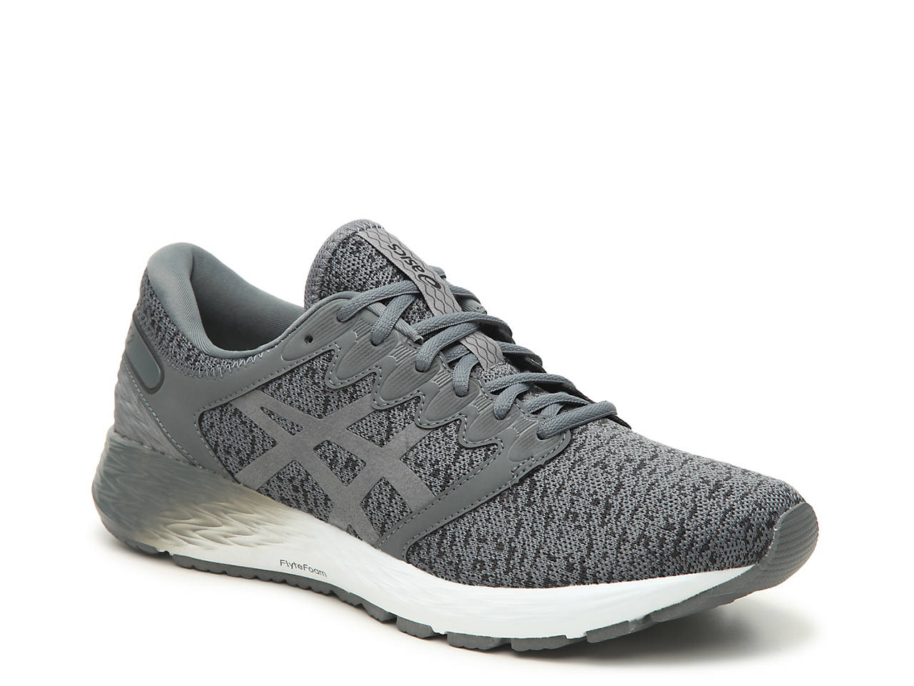 b5ecab3757ba ASICS Roadhawk FF 2 Running Shoe - Men s Men s Shoes