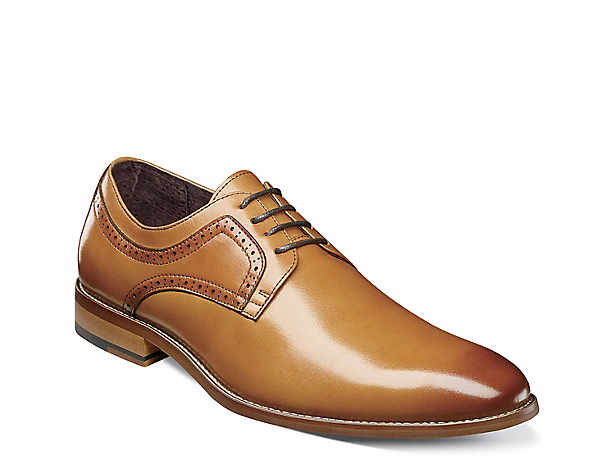 b9daf597a99 Stacy Adams Men's Shoes, Dress Shoes & Loafers   DSW