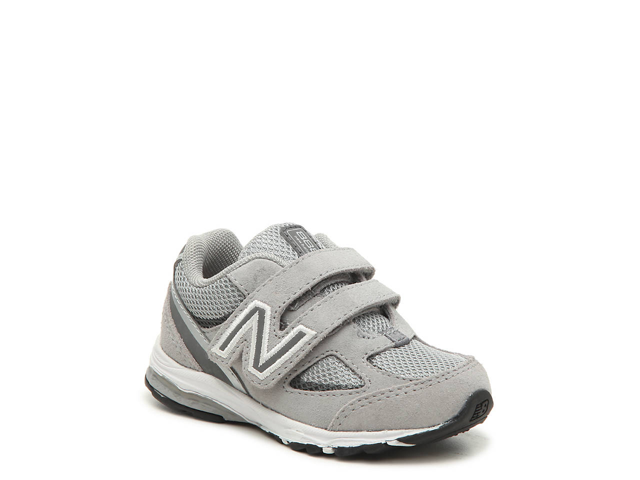 meet 5fc69 c444c 888 v2 Infant   Toddler Sneaker