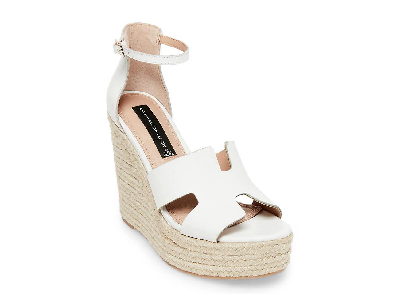 6d0107492c7 Sirena Espadrille Wedge Sandal
