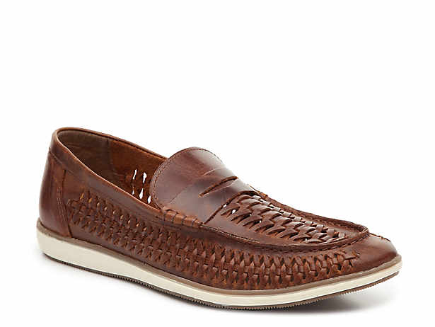 1b06a1134f Men's Loafers, Slip-Ons, and Moccasins | DSW