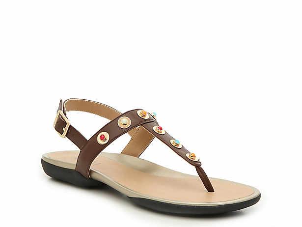 0227d158bc VANELi Shoes
