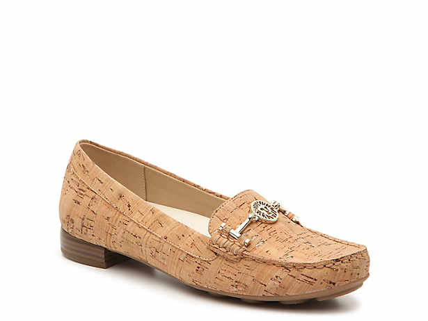 29e945b4bc4a Women s Loafers   Oxfords