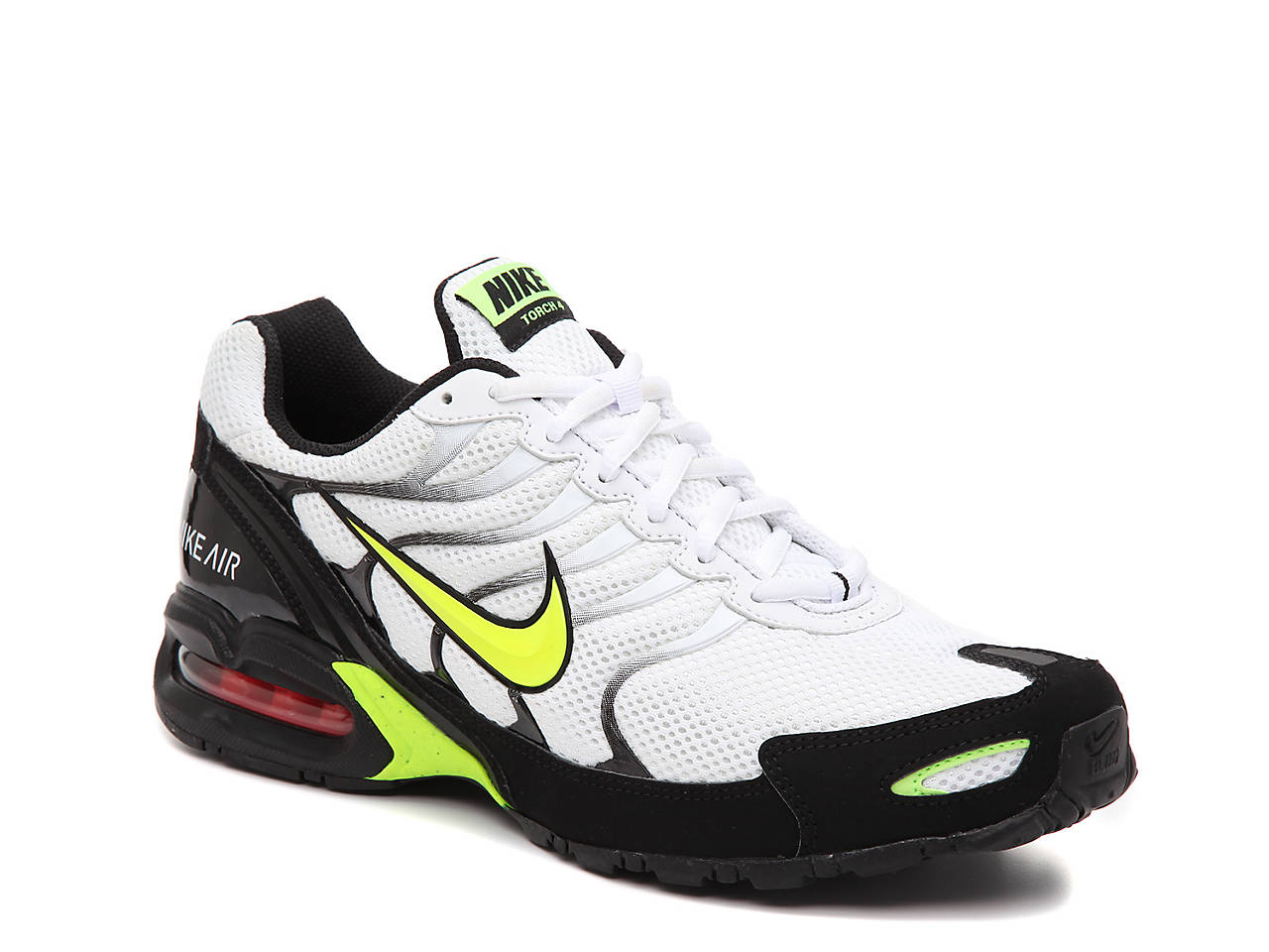 wholesale dealer bbd7d eb706 Air Max Torch 4 Sneaker - Men's