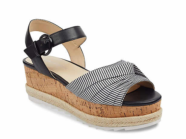 cbcdc9dca99 Rocket Dog Espee Espadrille Platform Sandal Women's Shoes | DSW