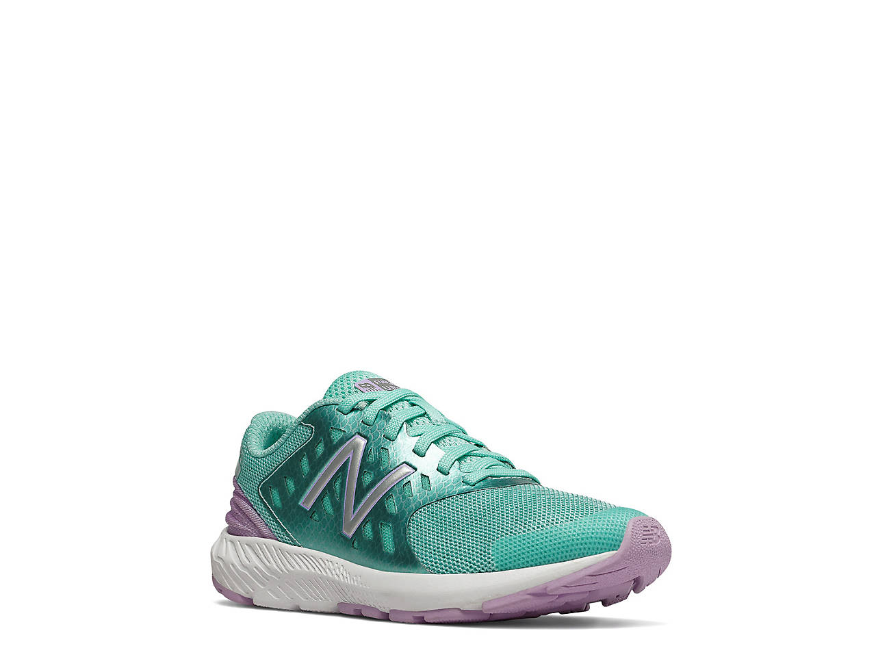 19dbe392d17e9 New Balance Fuel Core Urge Toddler & Youth Sneaker Kids Shoes   DSW