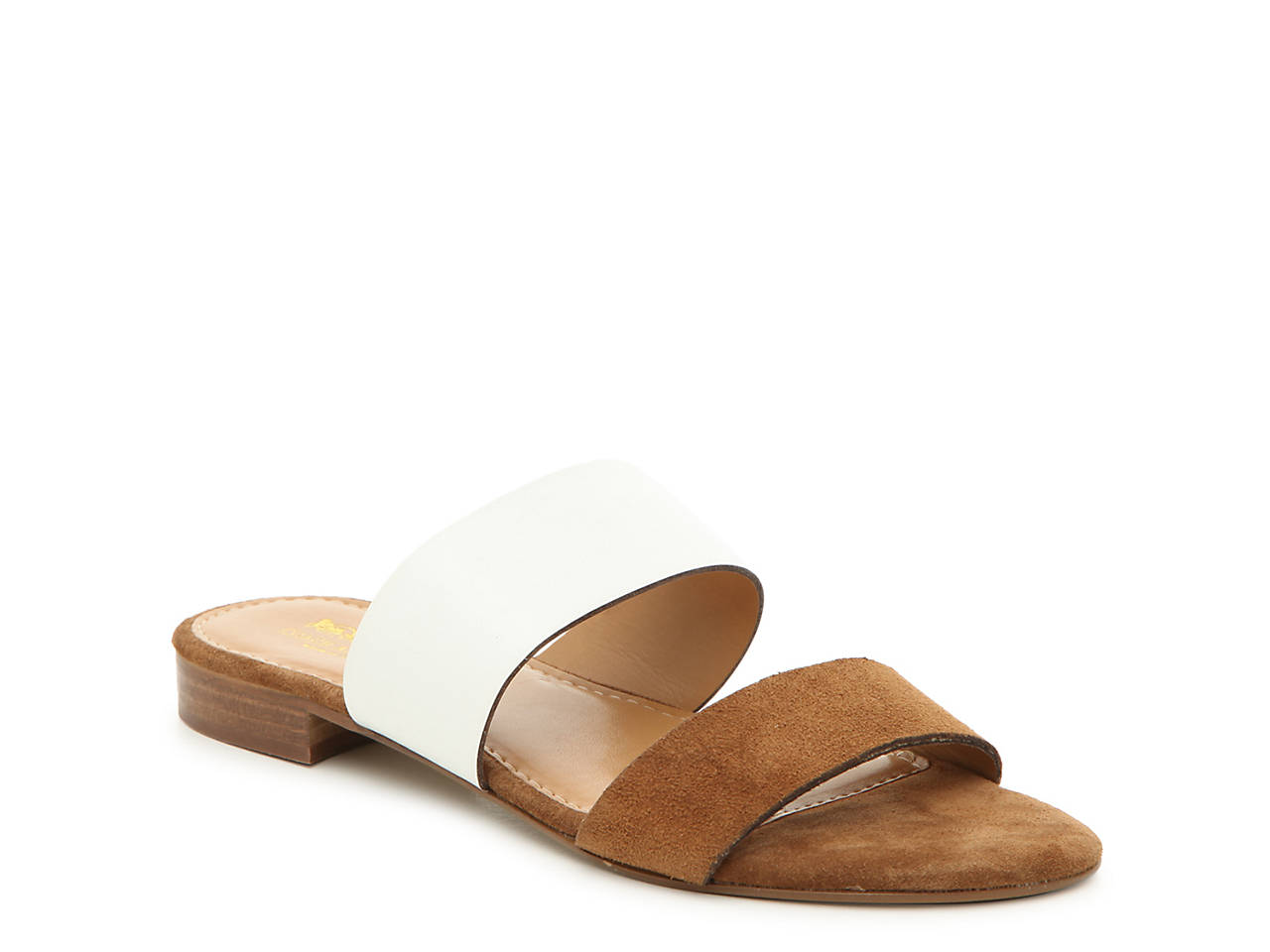 11af3063c5b0 Volterra Sandal by Coach And Four