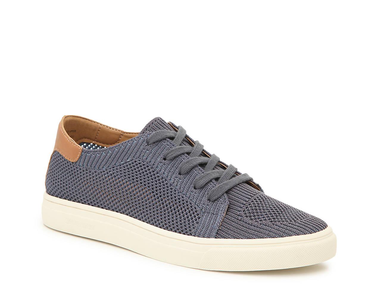f3b37e828fdc Lucky Brand Luika Sneaker Women's Shoes | DSW