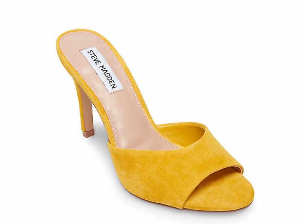 5f90d78647b Steve Madden Sinful Sandal Women s Shoes