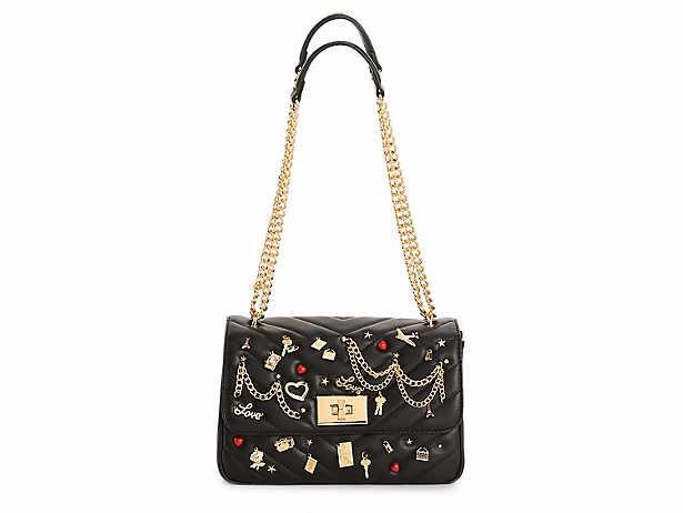 18ff2aec475 Aldo Cerano Crossbody Bag Women s Handbags   Accessories