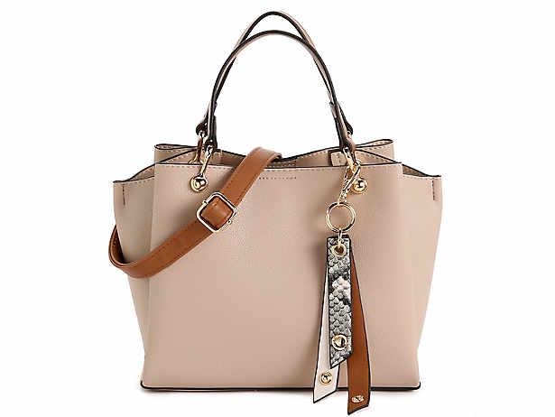 8bfb35e65d Aldo Glenda Satchel Women s Handbags   Accessories