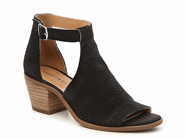 1cc29b48411 Women s Boots Size 11