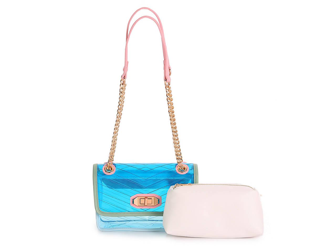 112b569054d5 Maprang Shoulder Bag