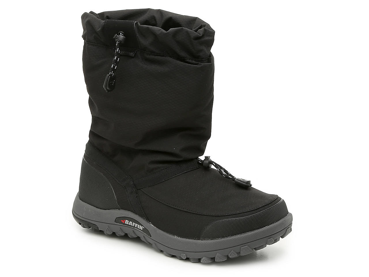d3a26e399bf Ease Snow Boot