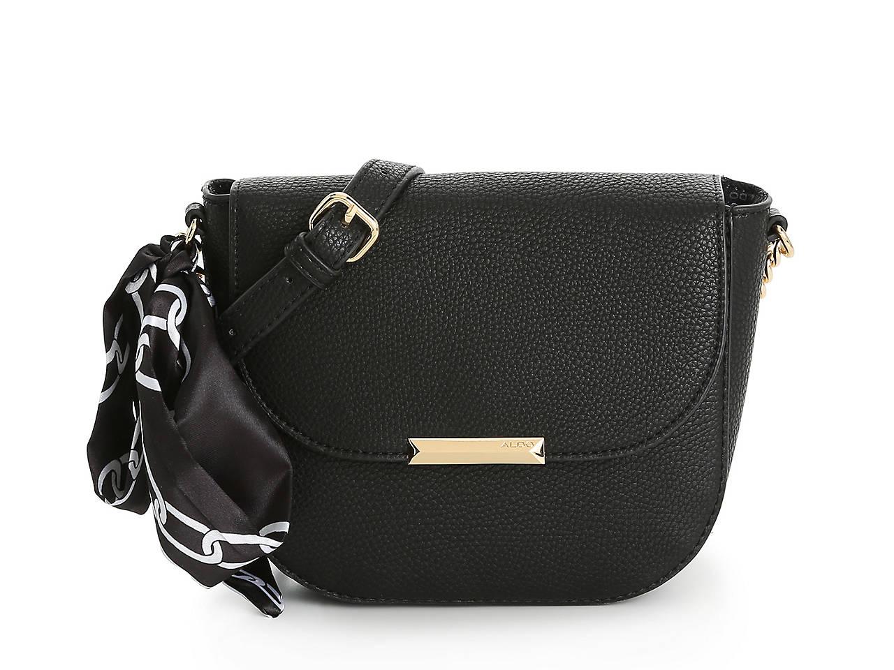 cac8de83453 Aldo Disspain Crossbody Bag Women s Handbags   Accessories