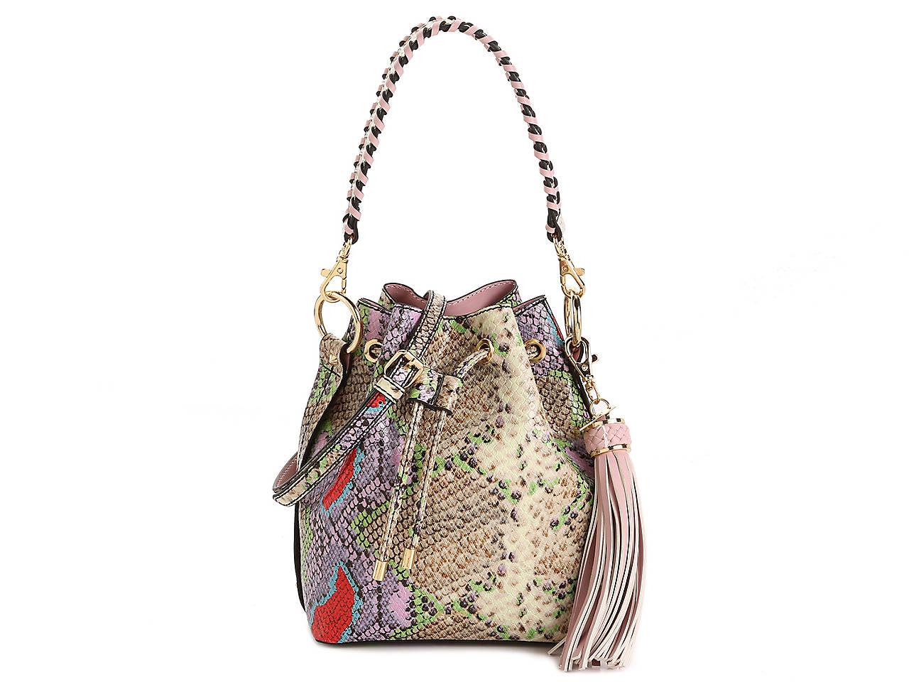 e96443abc2 Aldo Dororyth Bucket Bag Women's Handbags & Accessories | DSW