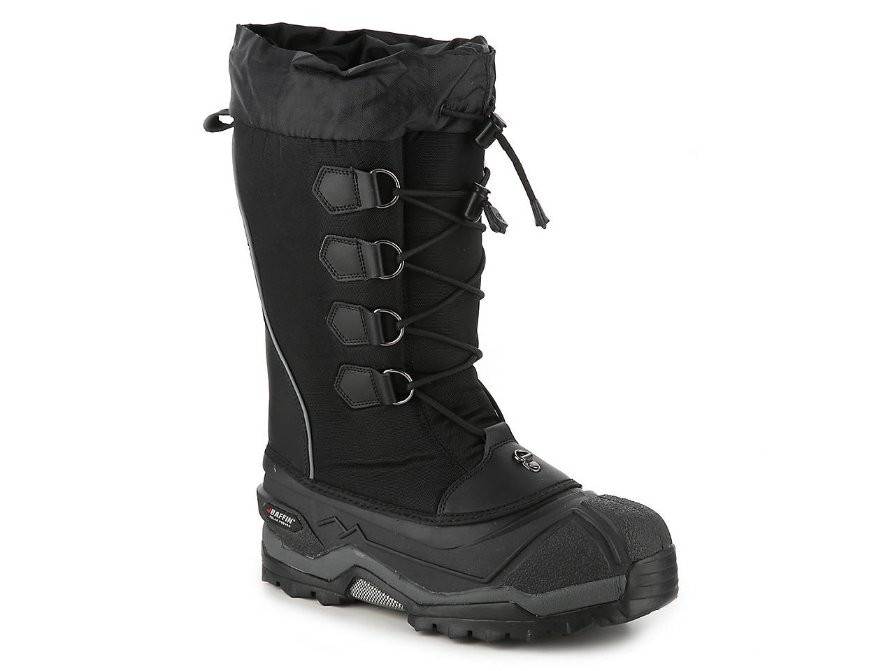 b9034f2c53 Baffin Icebreaker Snow Boot Men's Shoes | DSW
