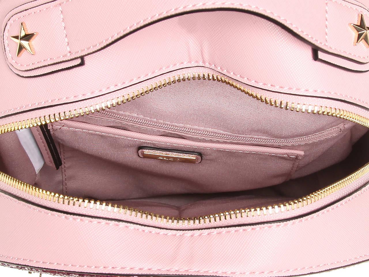 a0c90ba052e Aldo Adraolla Backpack Women's Handbags & Accessories | DSW