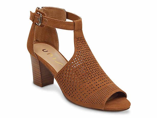 c0e081133b Unisa Pryce Sandal Women's Shoes   DSW