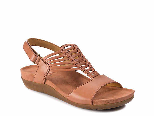 4c09bf832a Bare Traps Shoes, Boots & Sandals   Free Shipping   DSW