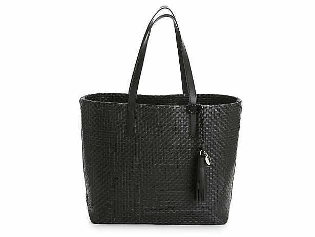 53e8bdf8e4cc Women s Tote Handbags