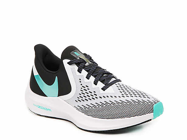 check out d05ea b06c2 Nike Shoes, Sneakers, Tennis Shoes & Running Shoes | DSW