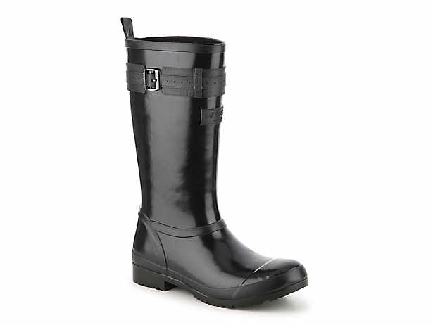 616d6ff141624e Sperry Top-Sider. Walker Atlantic Rain Boot