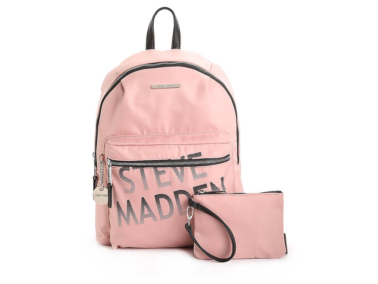 0117b7e9987 Sport Backpack