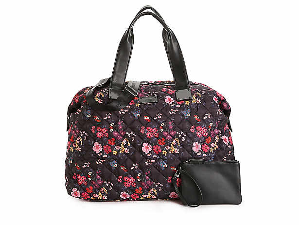a38dbb8ae0a Steve Madden. BSporty Weekender Bag.  59.99. Comp. value  118.00.  Baggallini. Step To It Gym Bag