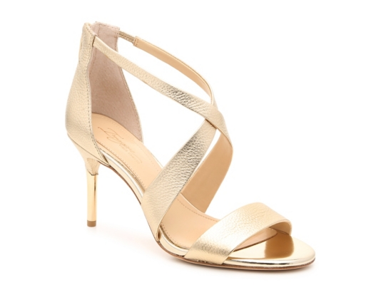 35b9c38a3f1e3 Women's Evening and Wedding Shoes | Bridal Shoes | DSW