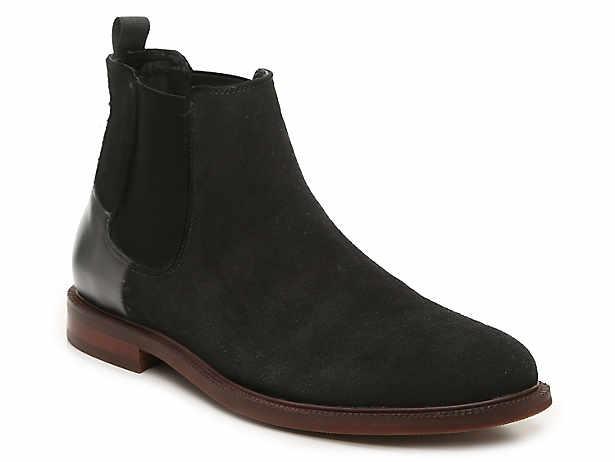 d70781a9ac6 Men's Chelsea Boots   DSW