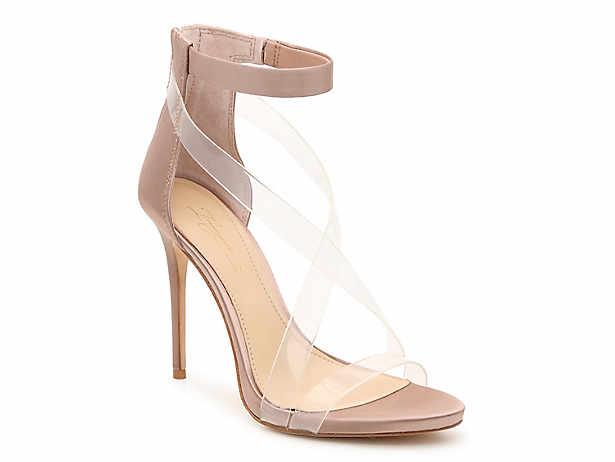 0c9e951e22f9 Women s Evening and Wedding Shoes