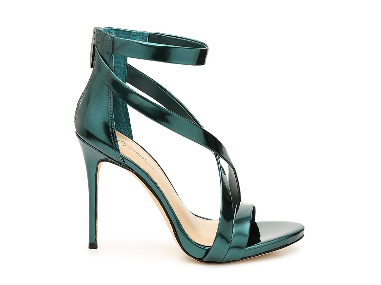 e95437212 Imagine Vince Camuto Devin Platform Sandal Women's Shoes | DSW