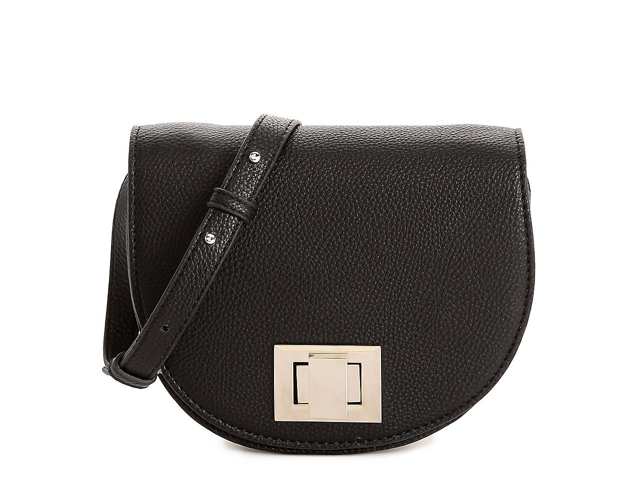 Bluna Crossbody Bag by Steve Madden