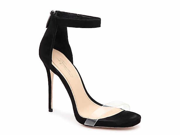 c65cf3346d3 Steve Madden Fiffi Sandal Women's Shoes | DSW