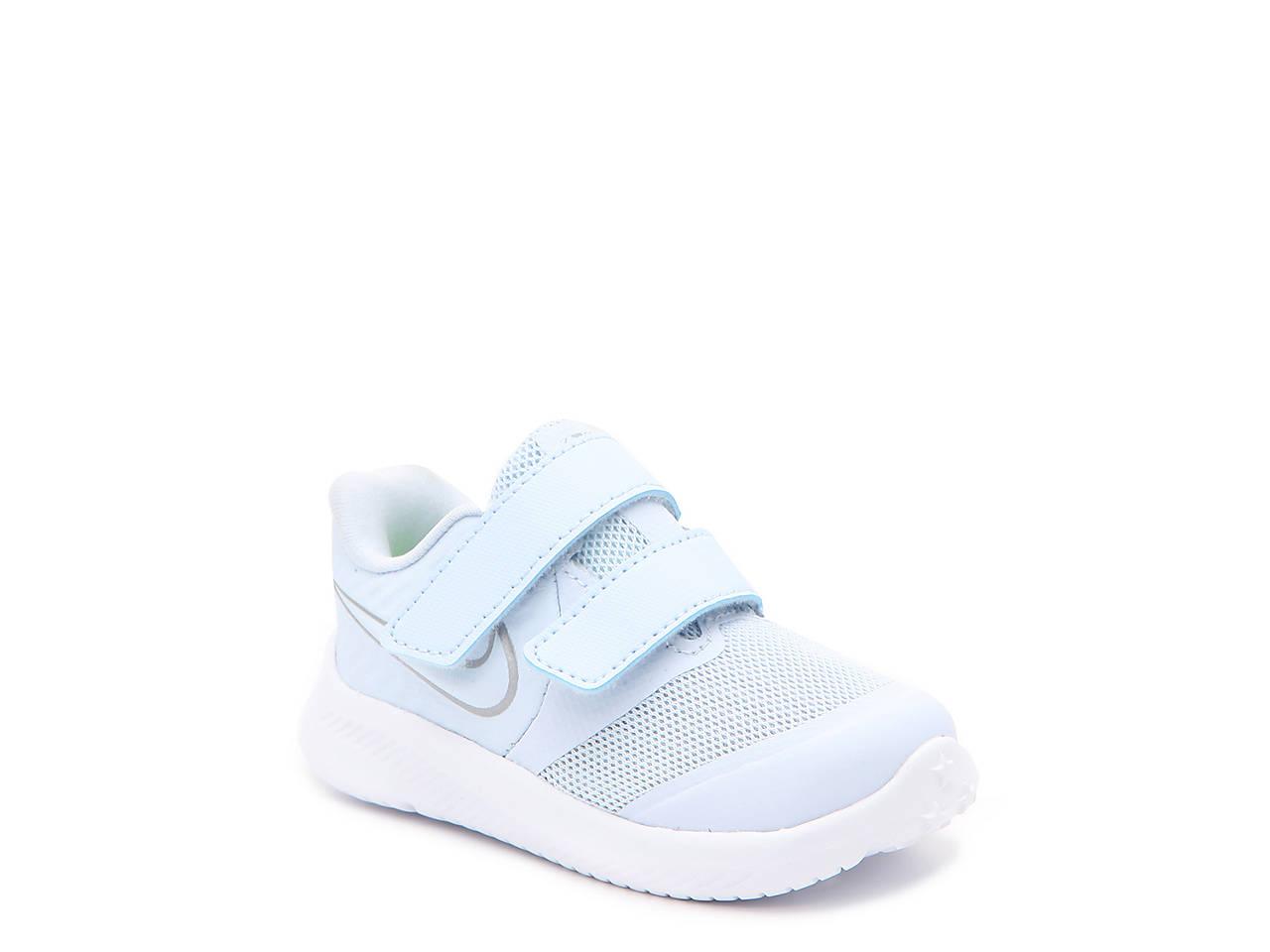 star-runner-2-sneaker---kids by nike