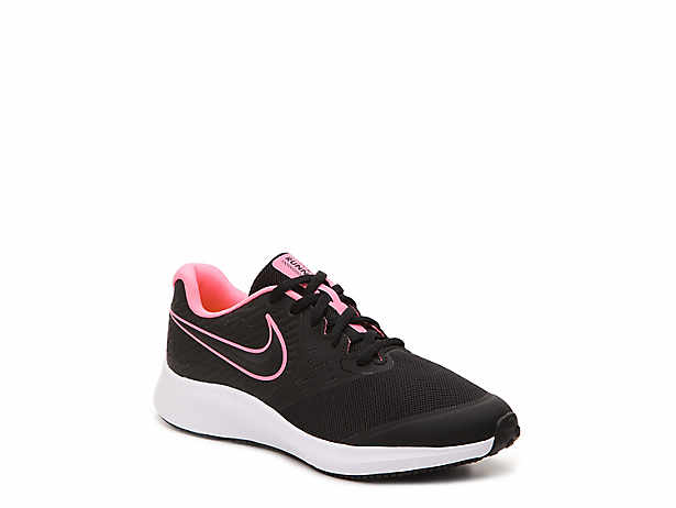 693ac75a Nike Shoes, Sneakers, Tennis Shoes & Running Shoes | DSW