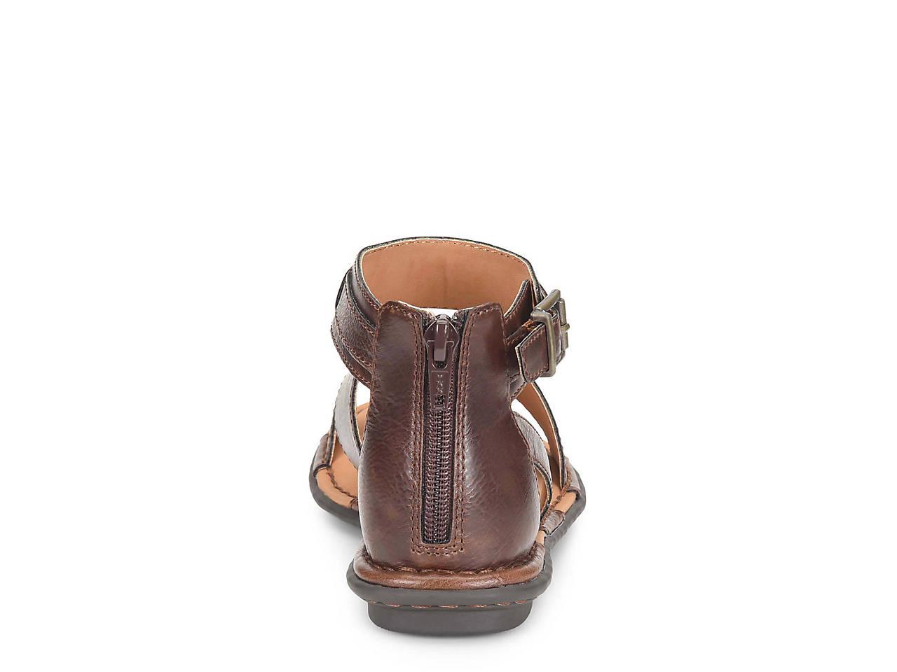 c891ccd82fff b.o.c Leila Sandal Women s Shoes