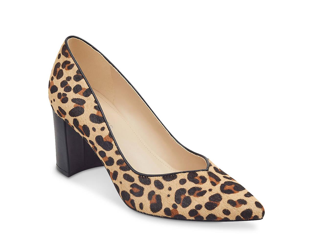 b60eeb3f5ba8 Marc Fisher Caitlin Pump Women s Shoes