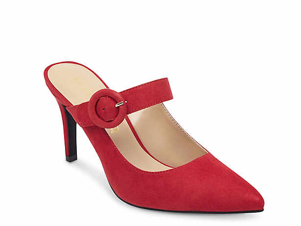 f41be1d423a Women s Mary Jane Shoes