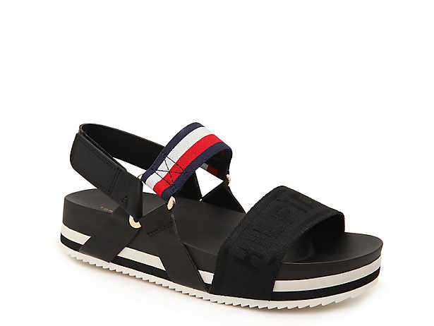6106317faac Tommy Hilfiger Shoes