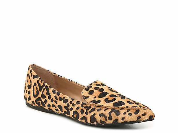 532850faa5596 Women s Loafers   Oxfords