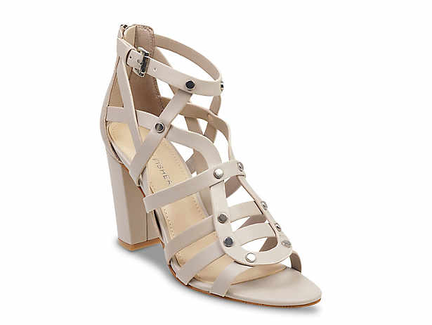 92848e98b Bleecker   Bond Carmen Sandal Women s Shoes